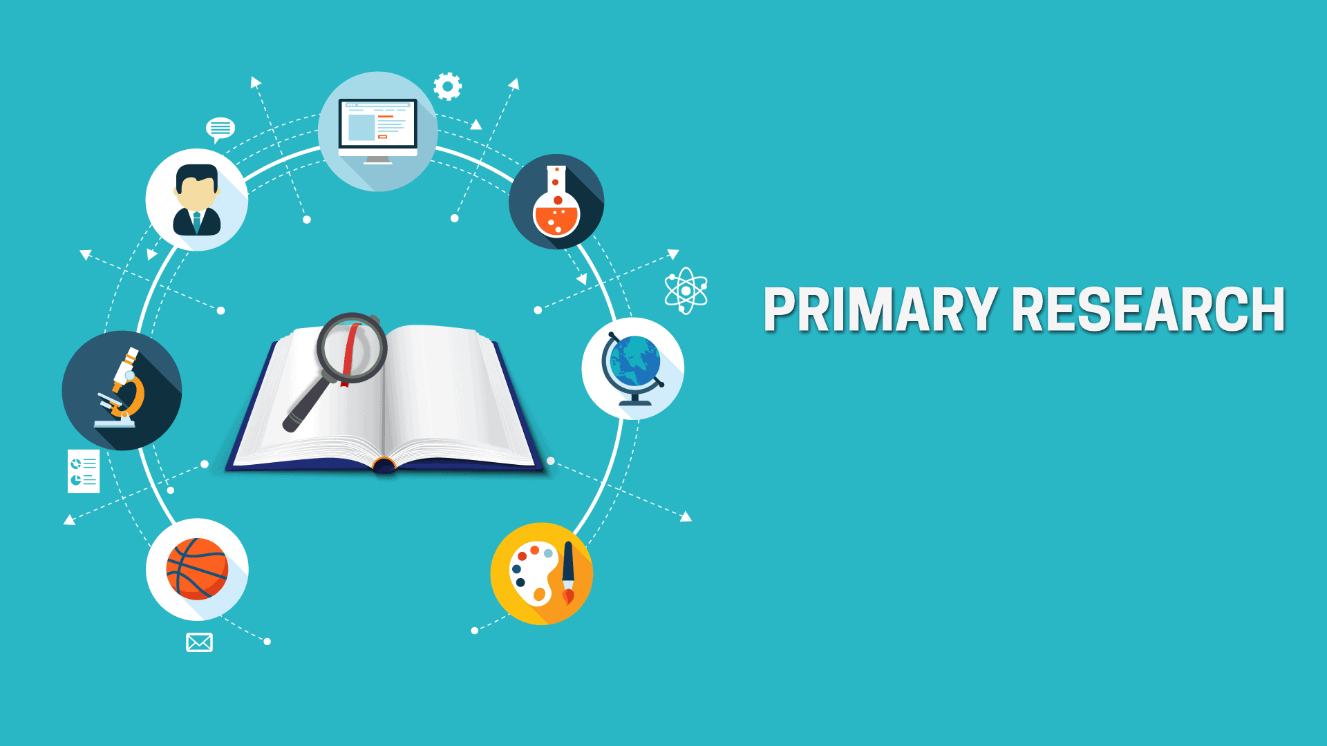 Phd thesis on primary education