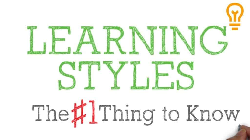 Essay Writing Help: Discover your Learning Style
